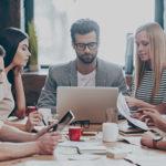 Souscrire au capital de PME pour réduire son impôt sur le revenu